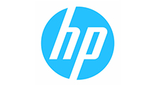 HP(惠普)重慶有限公司