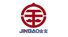 金寶電子(中國)有限公司
