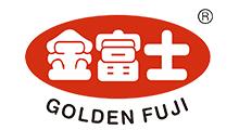 金富士食品有限公司